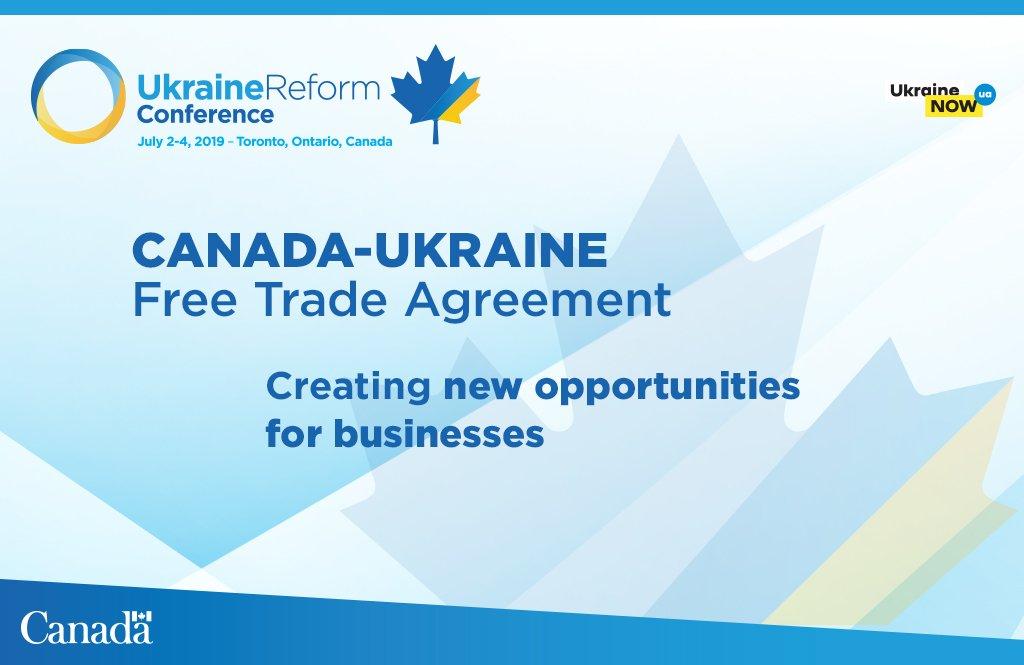 Ukraine Reform Conference (@UkrReformConf) | Twitter