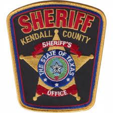 End of Watch: Deputy Sheriff Carlos Ramirez