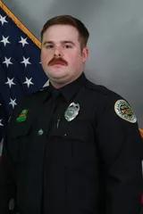 Nashville police officer killed in fiery crash