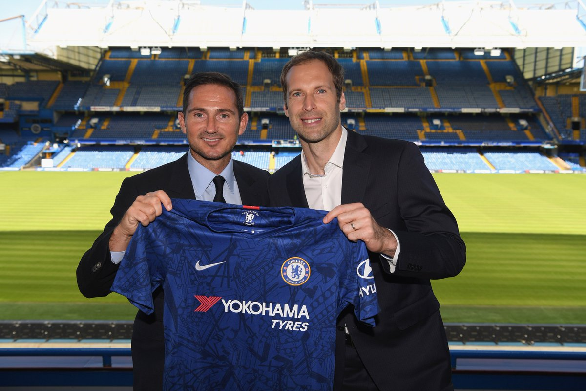 Look at these two! 😍 #WelcomeHomeFrank