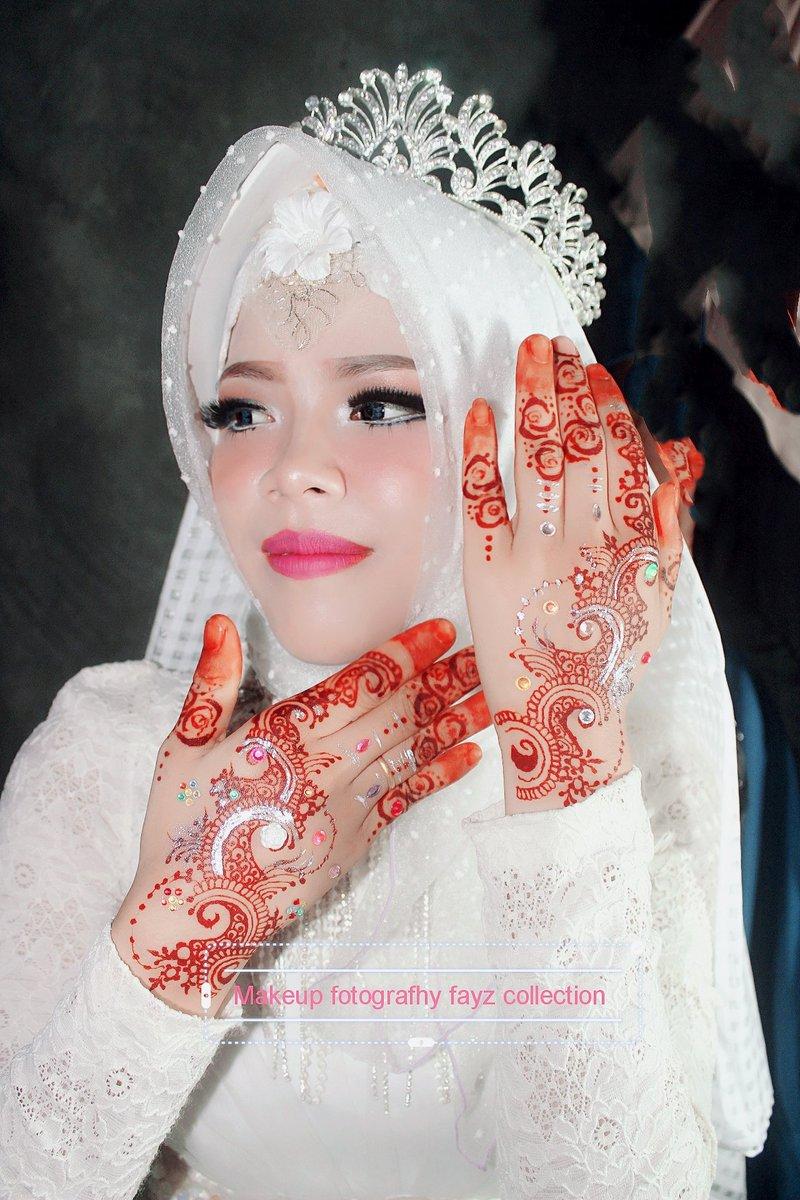 Makeup fotografhy mamah fayz 💄💄#prewedding #riaspengantinlamandau #makeuplamandau #riaslamandau #riaspengantin #riaspesta #riasfashion #riasfashionshow #riaskondangan #riasperpisahan #hijabmoderen #hijabpengantin #hijabmuslimah #hijabfashion #hijabpesta #lamandau #nangabulik https://t.co/81mkvtkKsb