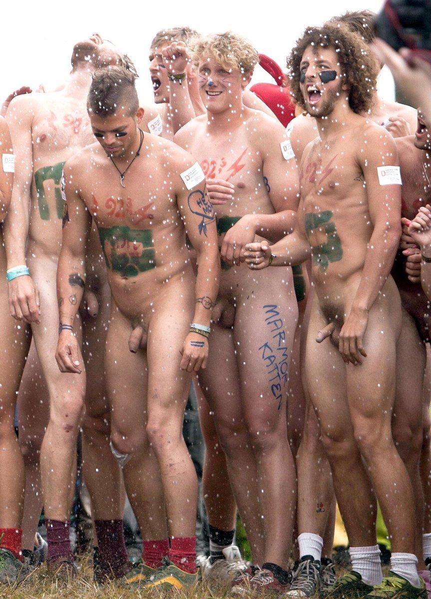 russian-public-male-nudity-vids-rose-bio