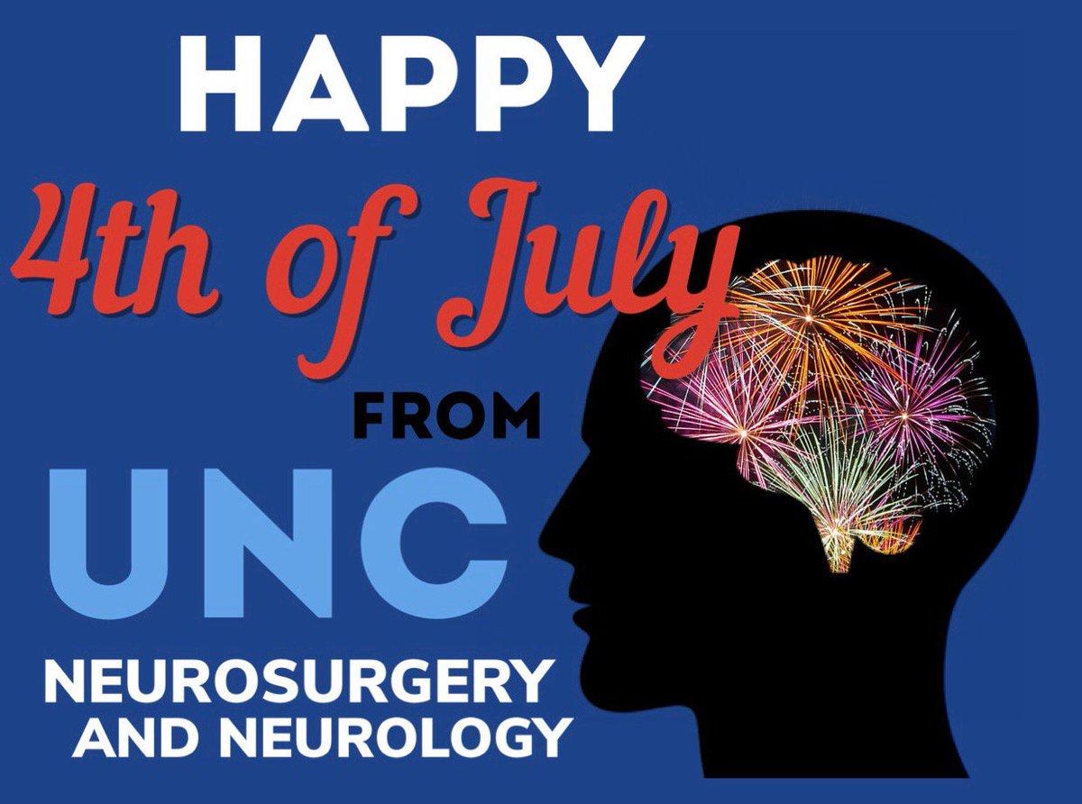 UNC Neurology (@UNCneurology) | Twitter