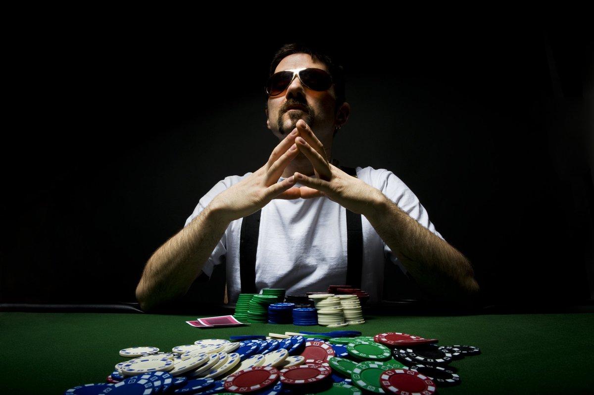 Казино как в игровых автоматах покер онлайн
