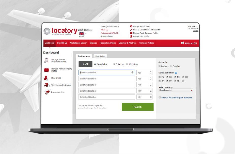 Locatory com (@locatory) | Twitter