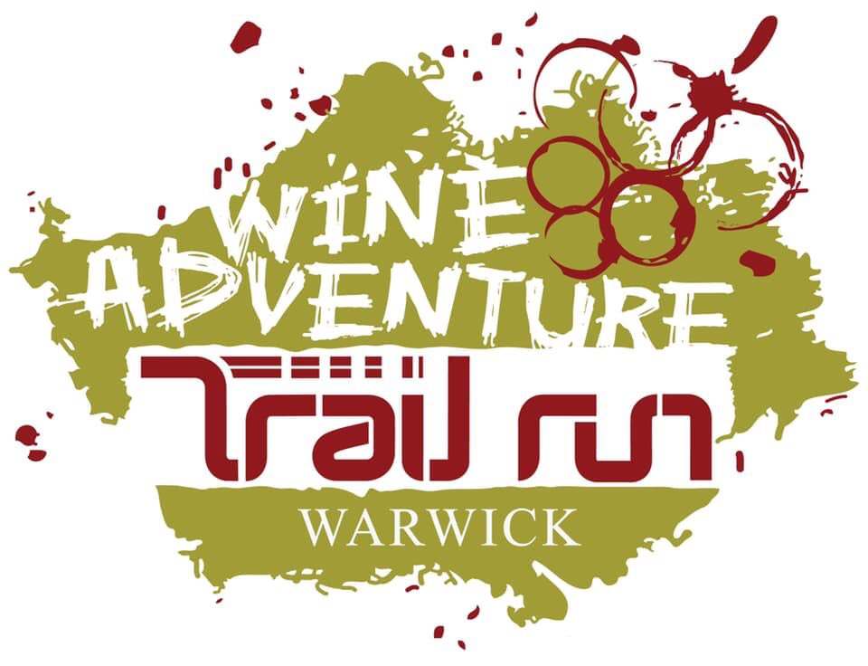 Wine Adventure #trailrun by @capestorm_za next Sunday, 14 July @warwickwine with #winetasting on route! #prizes #medals #refreshments And great singletrack trails and views in the Simonsberg Conservancy! #stellenbosch #trailrunning https://t.co/WNQzfrVgNp