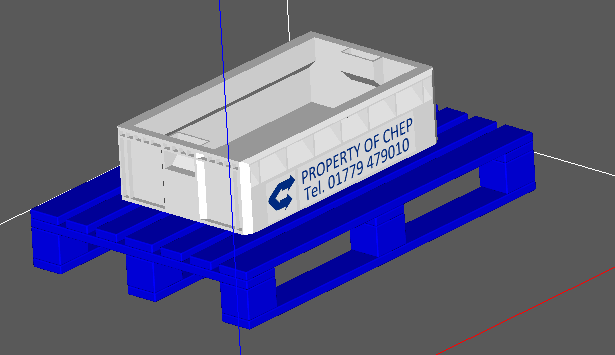 Expanding our digital manufacturing capability with CNC • Celtic3d
