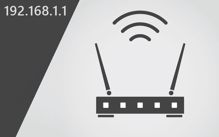 O que é o endereço IP 192.168.1.1? -> https://www.oficinadanet.com.br/redesdecomputadores/25221-o-que-e-o-endereco-ip-19216811?utm_source=twitter&utm_medium=twitter&utm_campaign=RedesSociais… #roteador #wifi