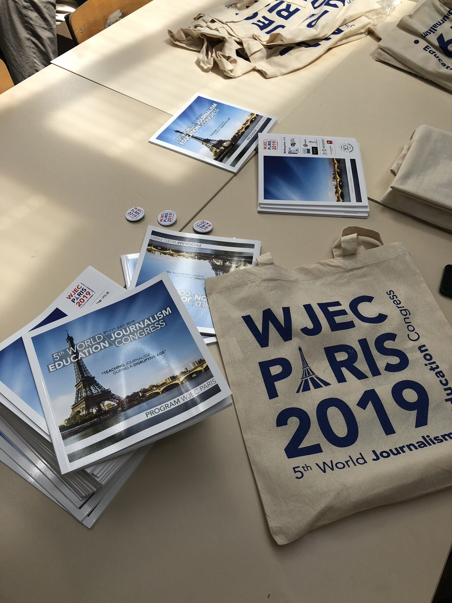 WJEC program