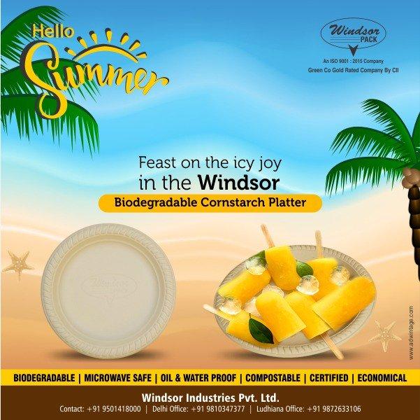 Windsor Industries (@Windsor_India) | Twitter