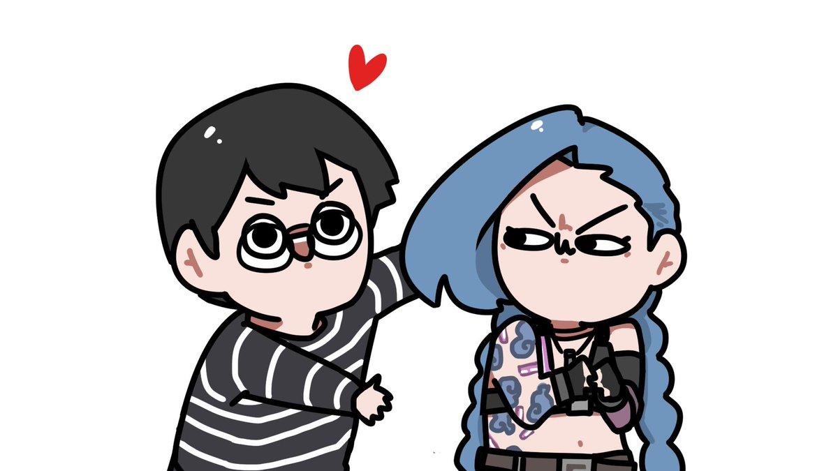 Sonwooang Sonwooang Twitter