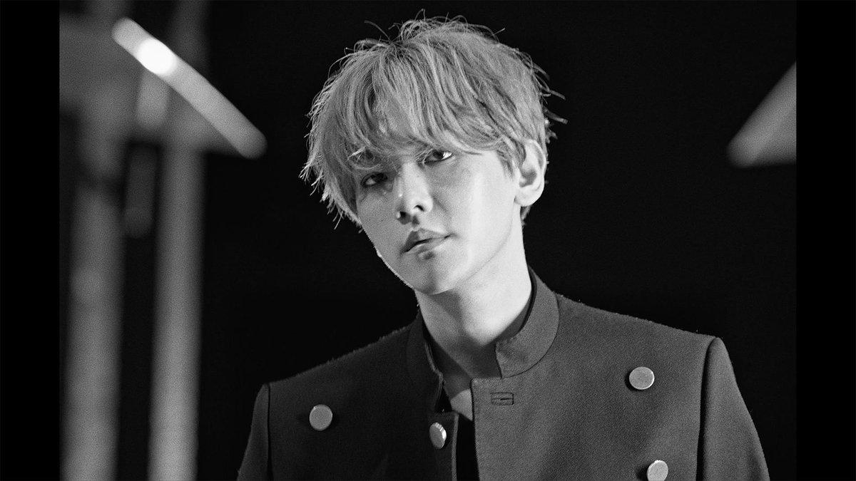 baekhyun naruto's cousin  #MGMAVOTE #EXO @weareoneEXO