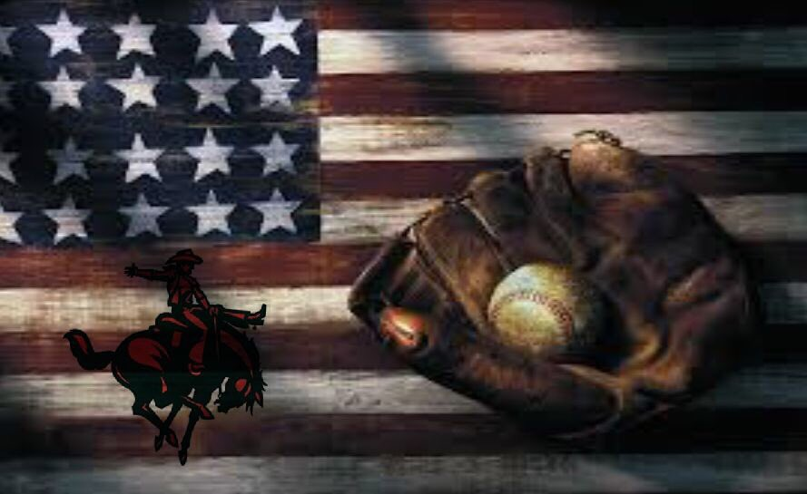 Happy 4th of July from Ranger Baseball!! 🇺🇸🇺🇸🇺🇸🇺🇸🇺🇸⚾️⚾️⚾️⚾️⚾️