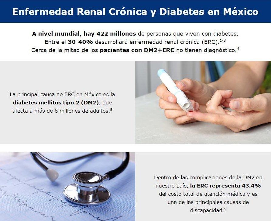 carga económica de la diabetes tipo 1