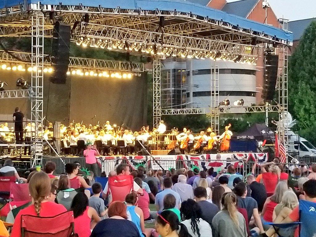Knoxville Symphony (@knoxsymphony) | Twitter