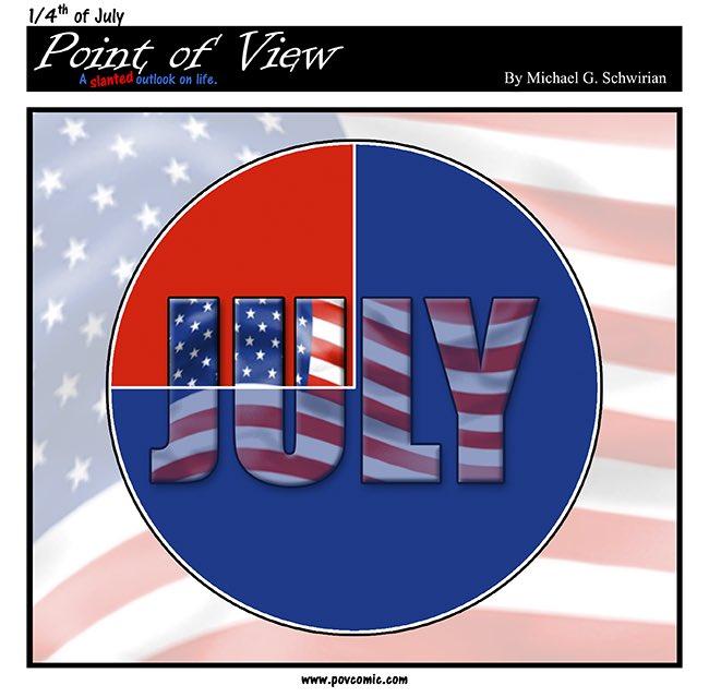 Point of View Comic (@povcomic) | تويتر