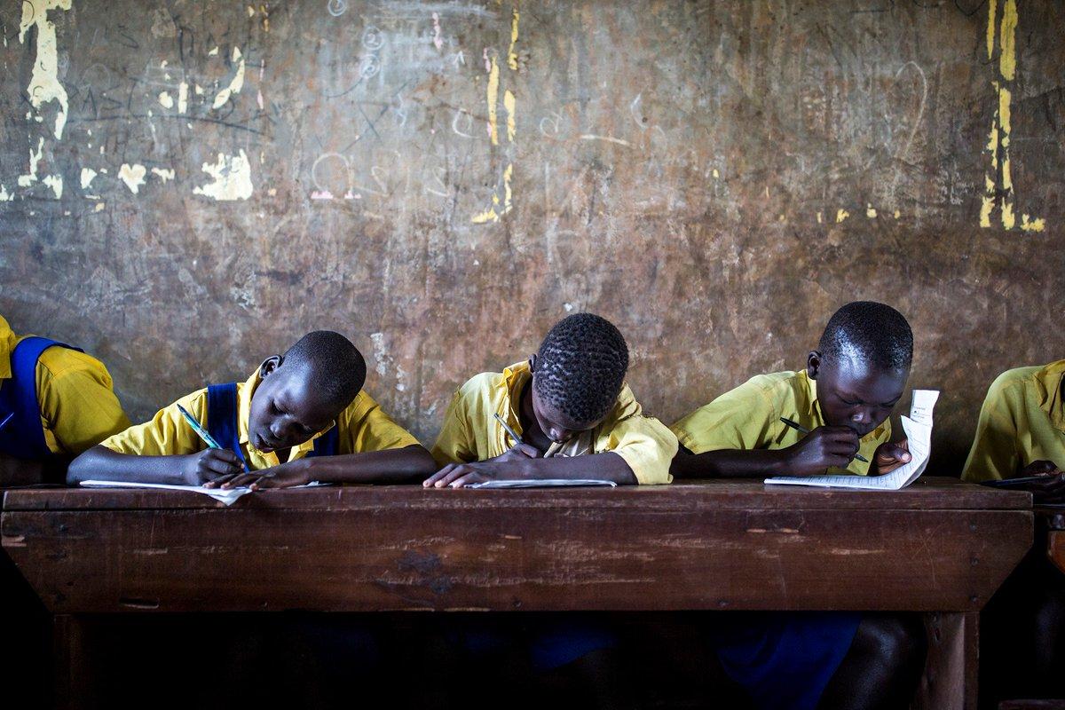 Maailmanlaajuinen oppimisen kriisi, mistä ratkaisut? @SuomiAreena:ssa Bepop-lavalla 16.7. klo 13-14 keskustelemassa @rikurantala'n johdolla @ReinikkaRitva, Hanna Alasuutari, @InkaHopsu, @artotenhunen ja Piia Pelimanni. Tervetuloa! #oppimisenkriisi #sdg4 #kesämeno