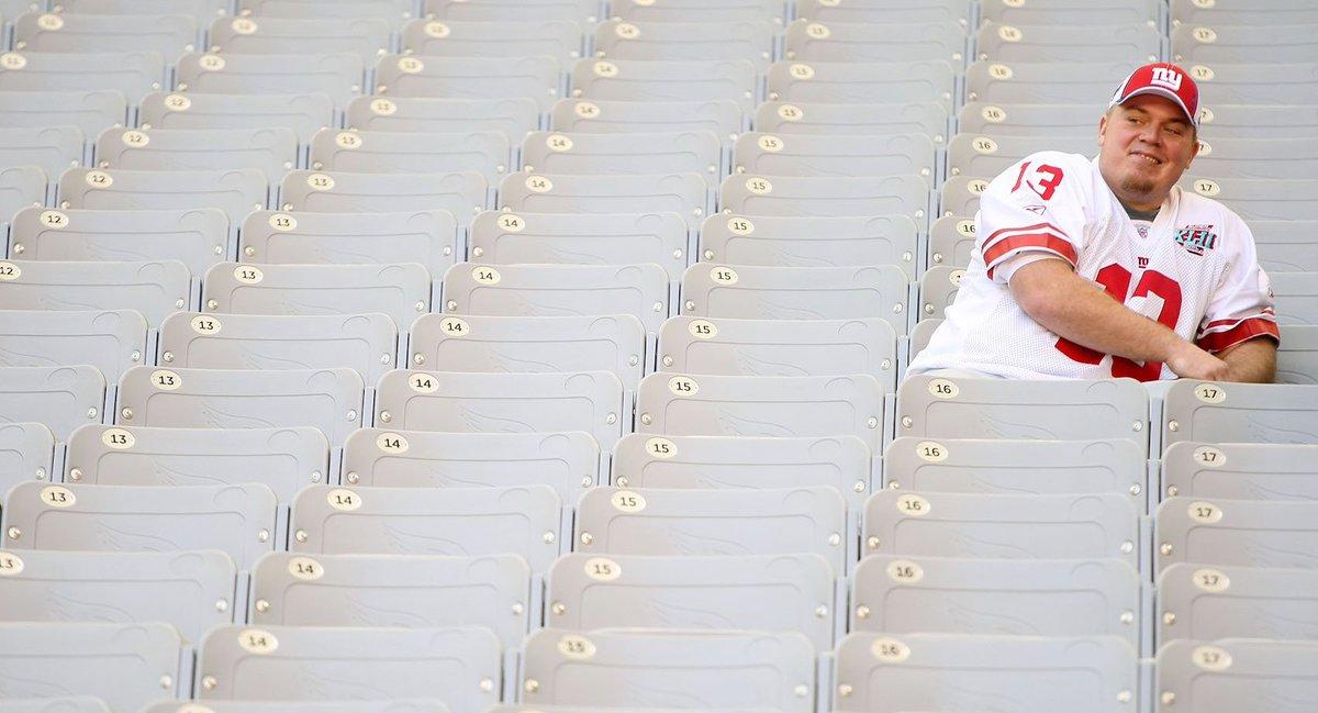 Jared Lorenzen, Giants, Died | Baaz