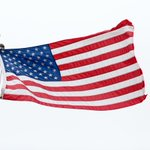 Image for the Tweet beginning: Happy Fourth of July! While