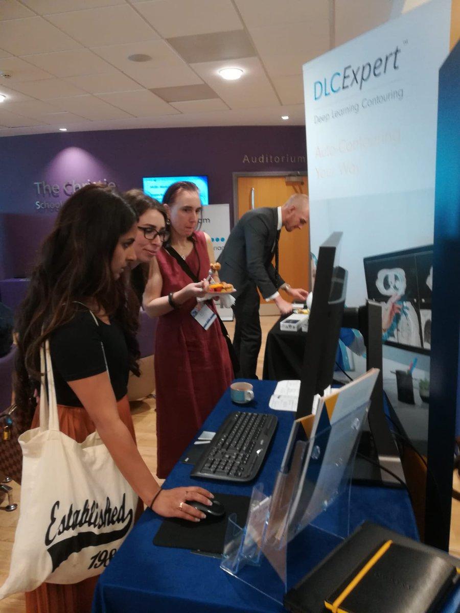 Mirada Medical - the imaging software people