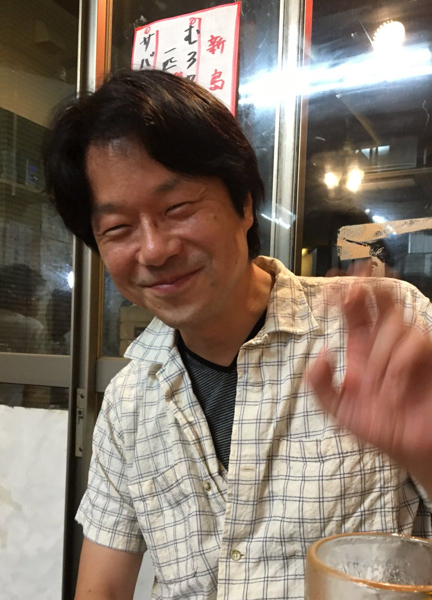 豊川孝弘さんの投稿画像