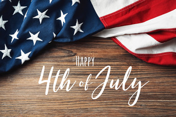 Happy 4th of July.