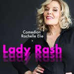 I'm performing my one hour stand up show Lady Rash at Scene Bell Zoofest  @justforlaughs @jflcomedypro July 20th at 9:00 pm. Sex, drugs and teenage boys I tackle it all with comedy, magic and glitter at #JFLMTL. Come play MONTREAL!