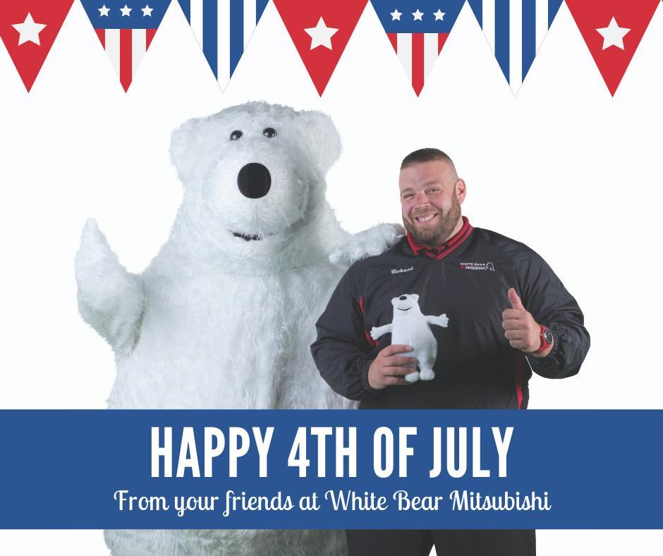 White Bear Mitsubishi >> Wb Mitsubishi Whitebearautos Twitter