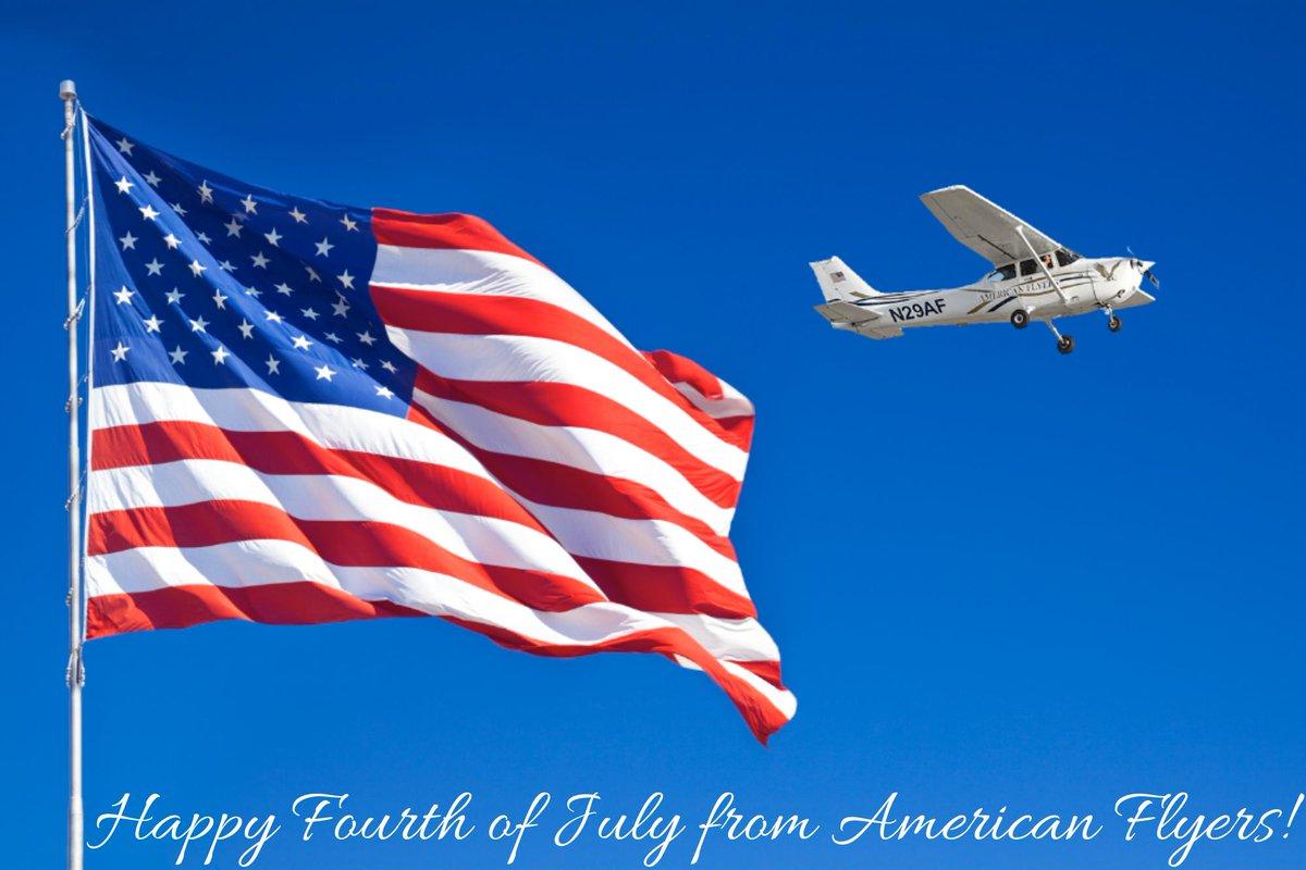 American Flyers (@Americanflyers1)   Twitter