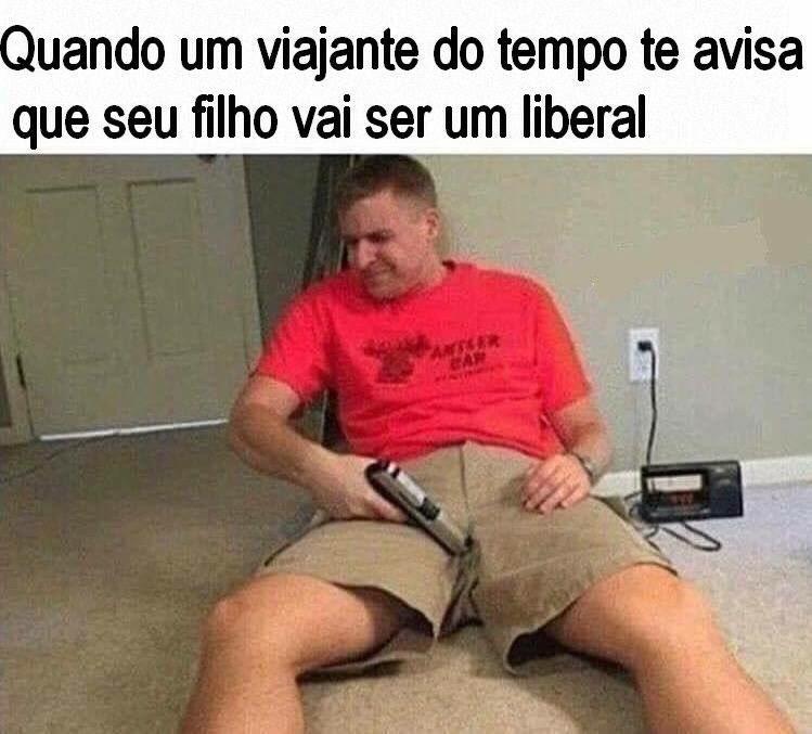 Memes Comuna (@memescomuna) on Twitter photo 04/07/2019 14:05:44
