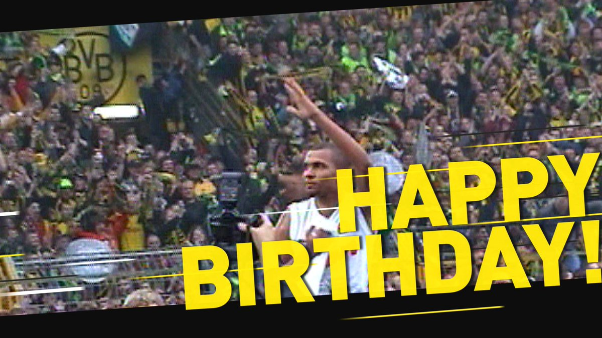 Image for the Tweet beginning: 🎉 Happy Birthday, Márcio #Amoroso