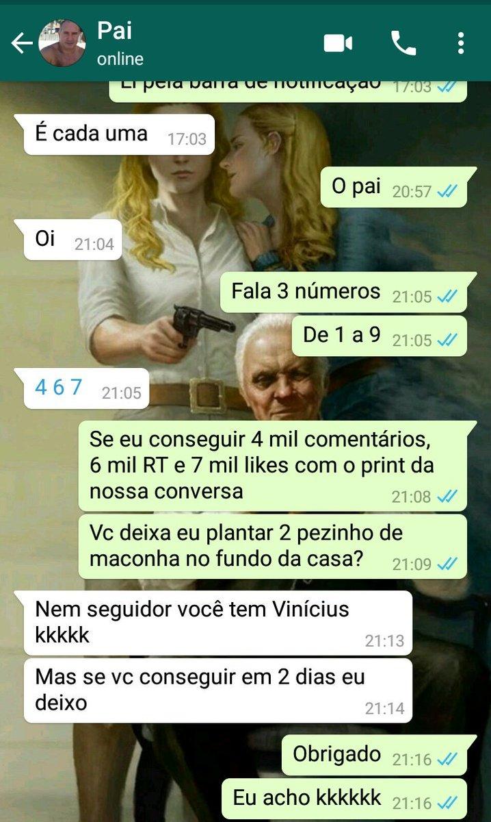 f60583dcb52080 Rafael (@reld1994)   Twitter