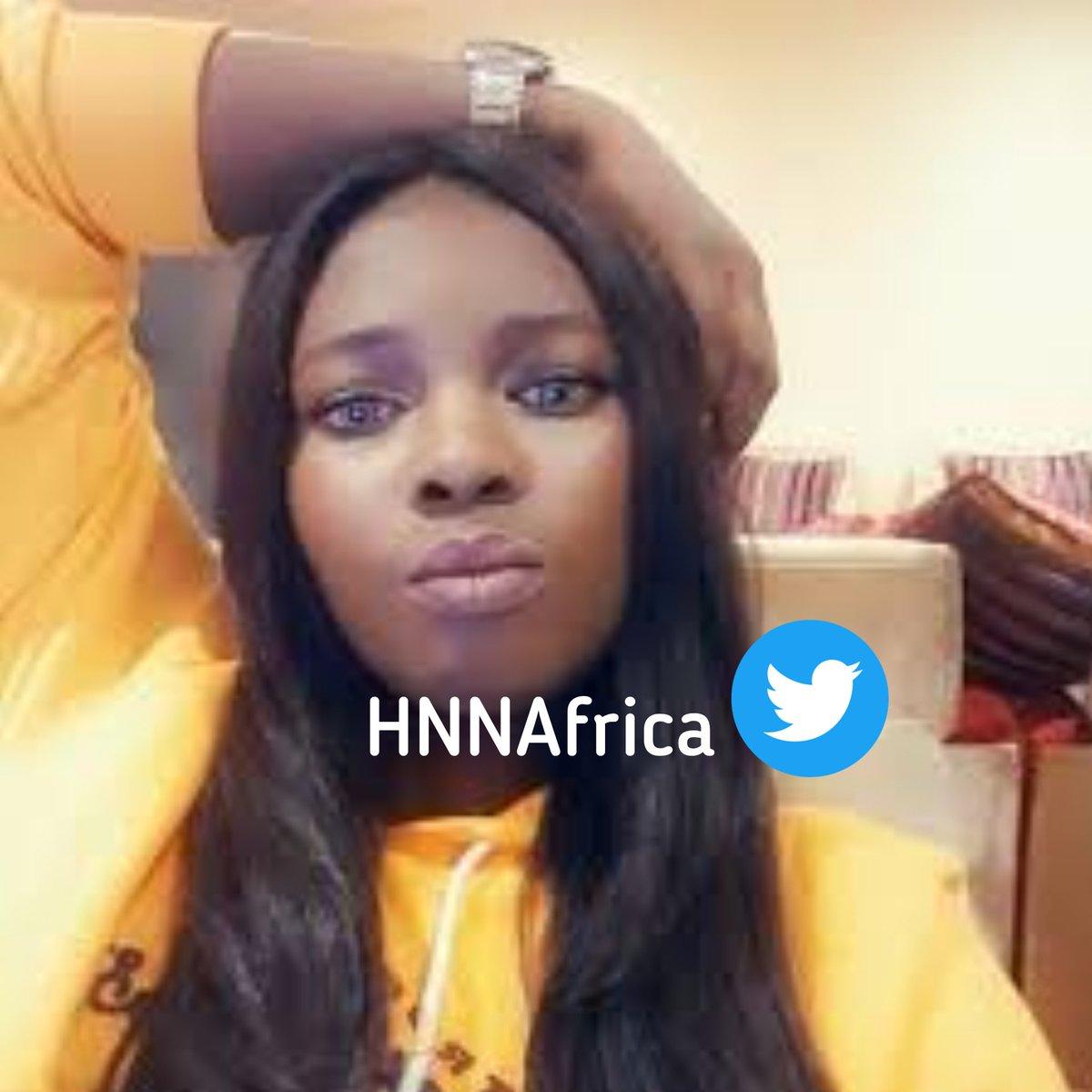 Kemi Olunloyo Reveals Identity Of Ex-COZA Staff Who Said Biodun Fatoyinbo Raped Her