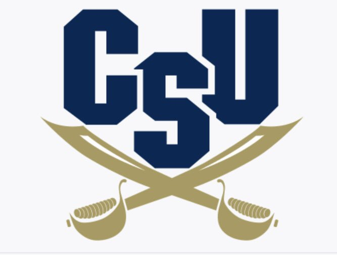 Excited to announce my commitment to Charleston Southern University to further my academic and athletic careers! @MARedSox @PBRMaryland