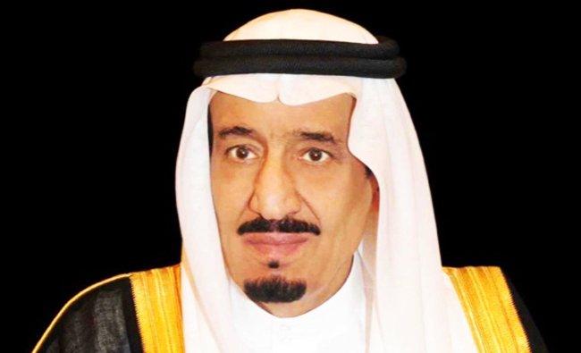 Abu Dhabi orgie