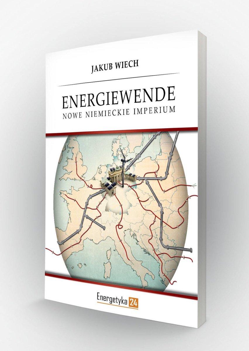 Jakub Wiech - @jakubwiech Download Twitter MP4 Videos and