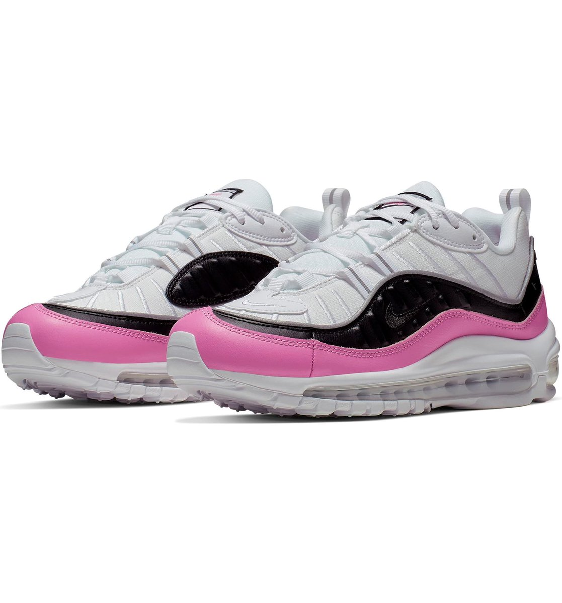 newest ae97a 1cfed SNKR_TWITR on Twitter: