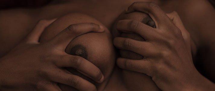 Breast Shape Guide