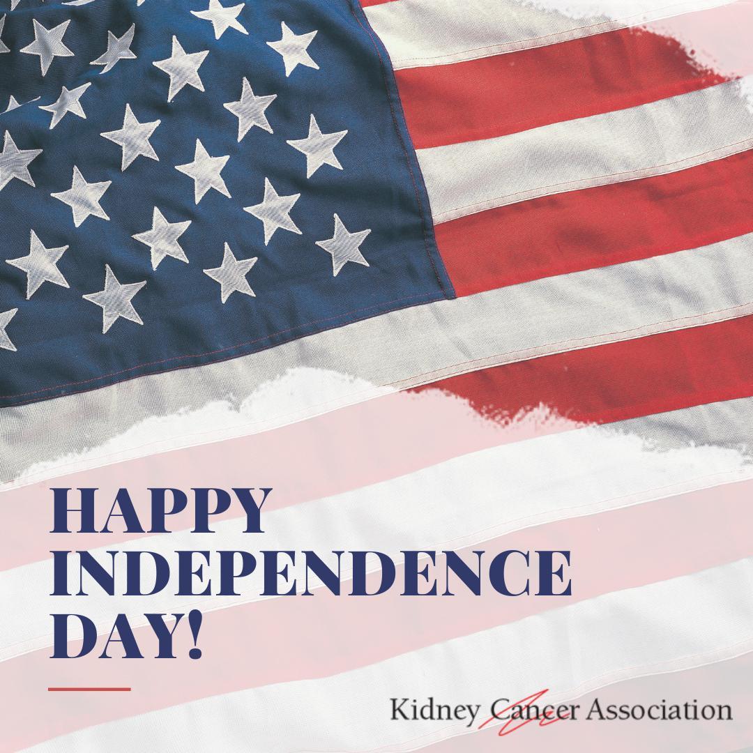 KidneyCancer photo