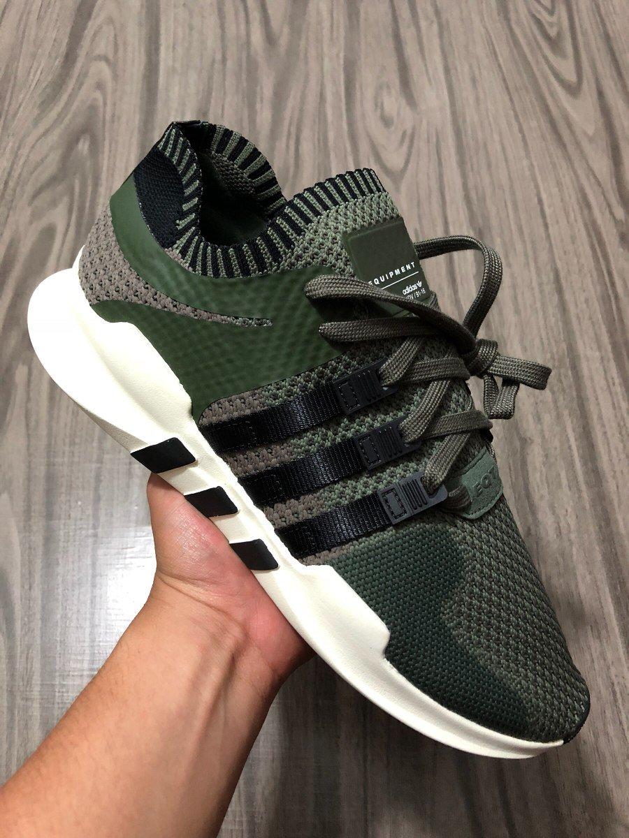 13dc879711f36 Sneaker Shouts™ on Twitter: