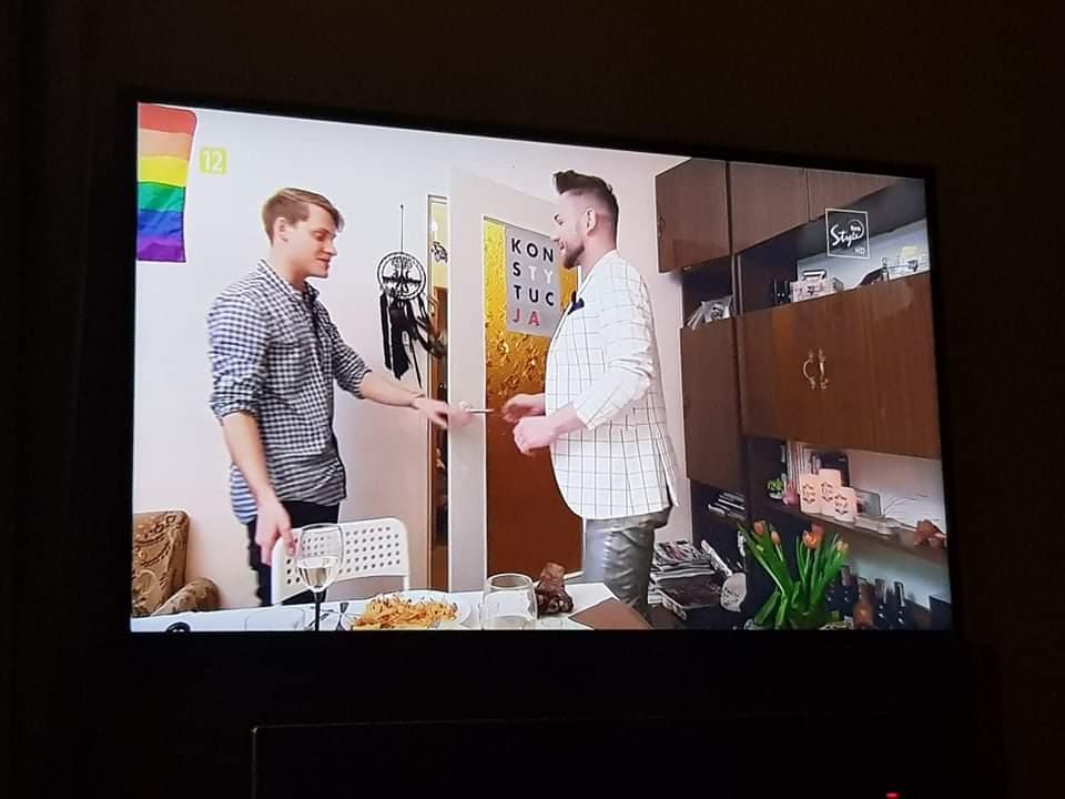 randki gejów w sudbury