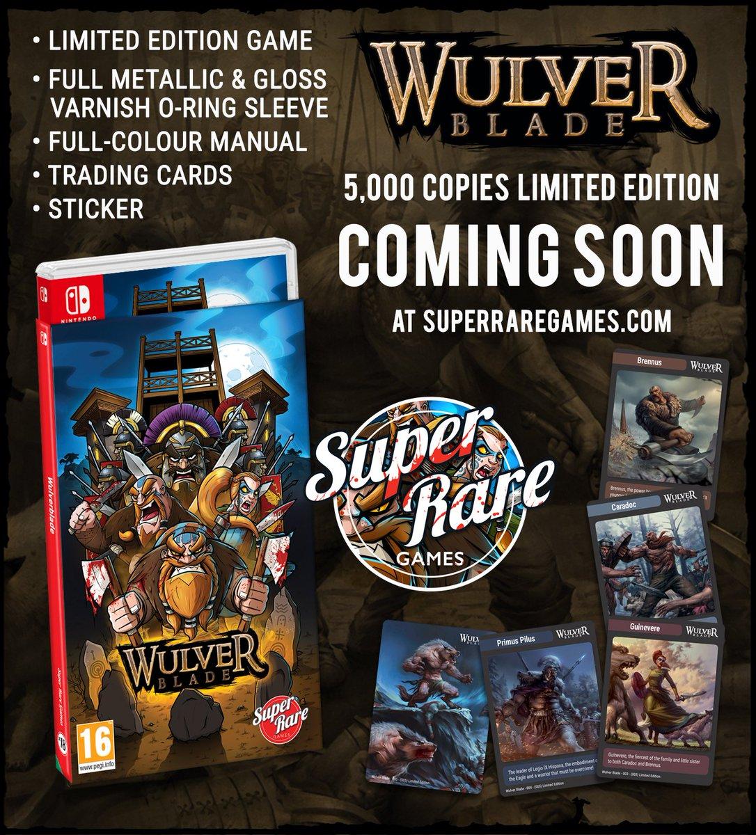 Super Rare Games - Page 3 D-pi_DgWsAUhAUS