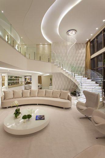 Beau Sublime Interior Design   Sublime Interior Design