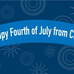Image for the Tweet beginning: #MktplaceABs: Happy Fourth of July
