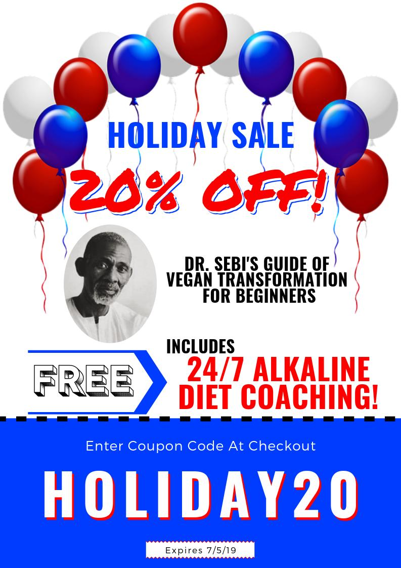 Alkaline Food Shopping List   Vegan Diet Recipes