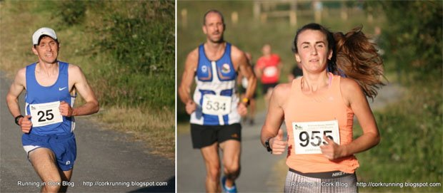 22cbbdbdb ... Valley Park - Wed 3rd July 2019 - https://corkrunning.blogspot.com/2019/07/results-photos-of-cork-bhaa-5k-in-tvp.html  …pic.twitter.com/BW1sm6JtCD