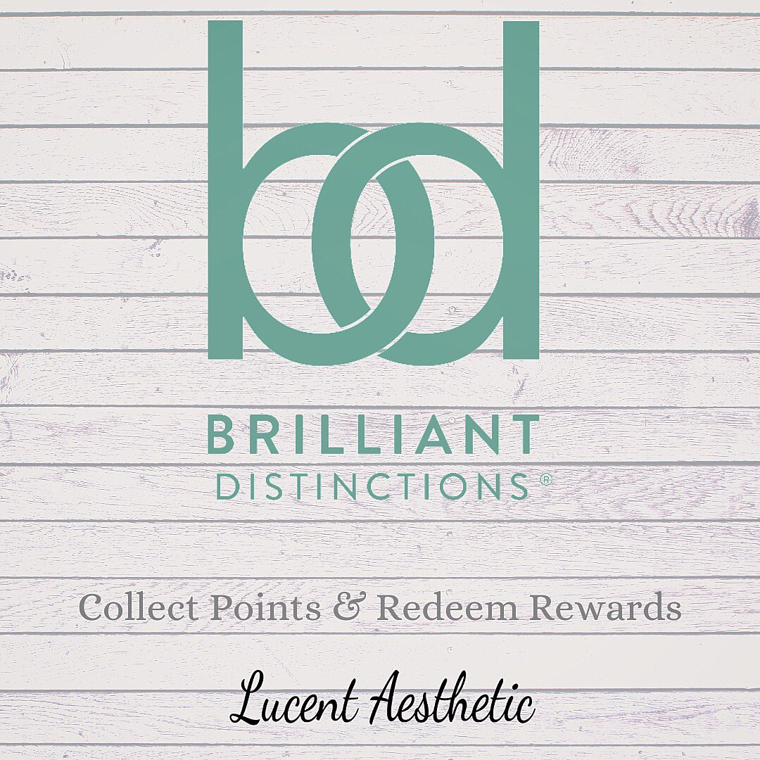 BrilliantDistinctions® tagged Tweets and Download Twitter
