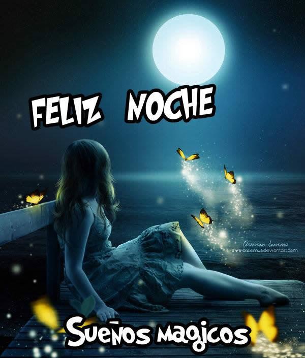 José Alejo Rosario Auf Twitter Gracias Feliz Noche