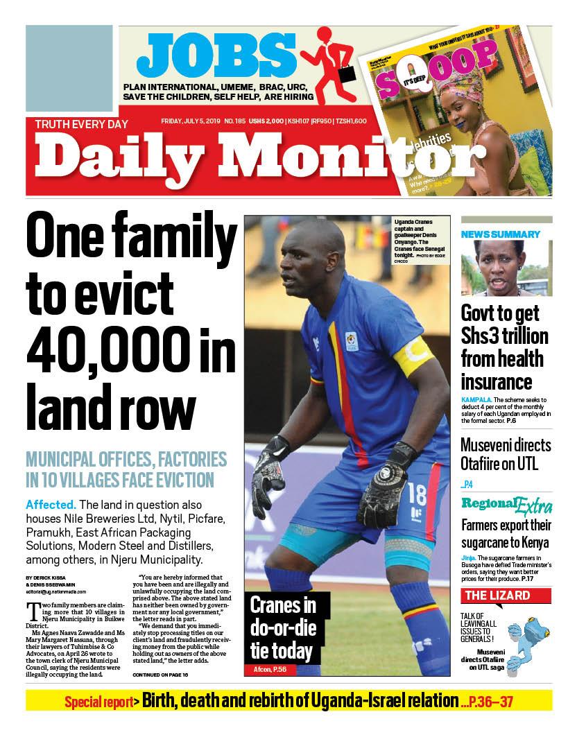 Orlds Larg Daily Monitor - Mariagegironde