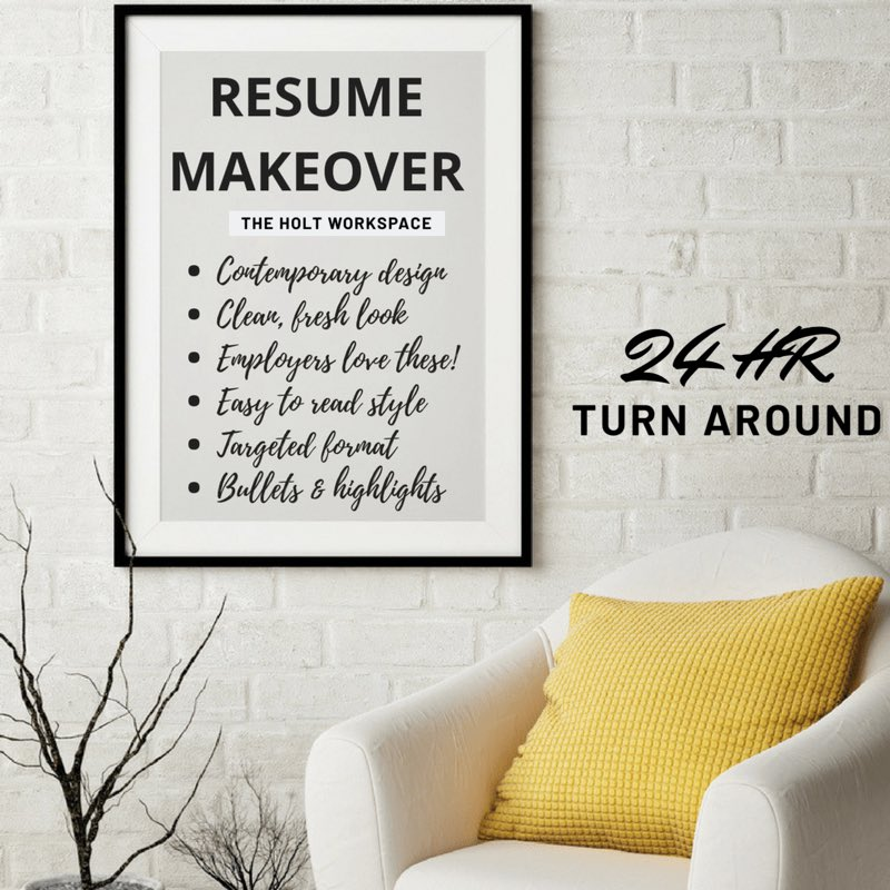 24 Hr. $19.99  Click the link:  http://bit.ly/2EvQgbI 💻✨ #FourthOfJuly special!   Ends 12:00pm EST.  #resumewriter #resume #career #jobs #careeradvice #professionaldevelopment
